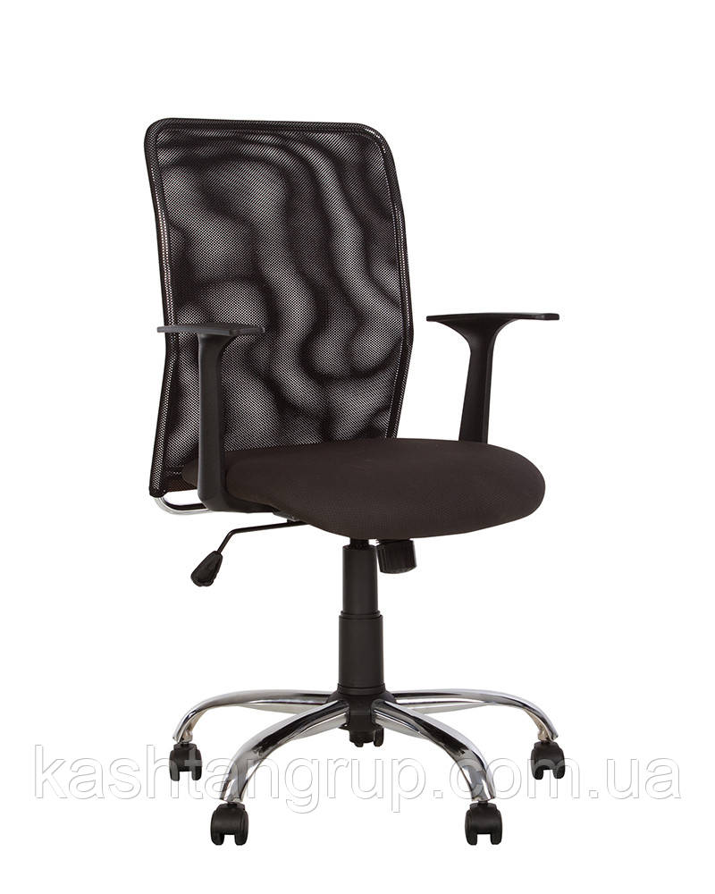 Кресло NEXUS GTP SL CHR68