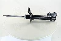Амортизатор подвески HYUNDAI COUPE 05- заднего левая газовый (производитель Mando) EX553512C000