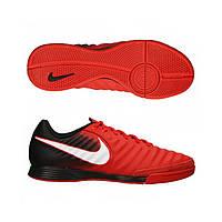 Футзалки мужские Nike TiempoX Ligera IV IC 897765-616