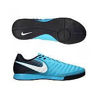 Футзалки мужские Nike TiempoX Ligera IV IC 897765-414