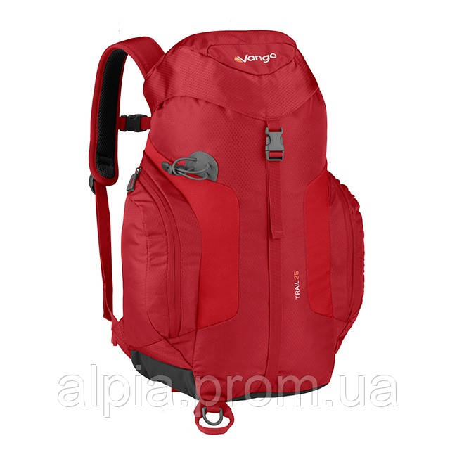 Рюкзак Vango Trail 25 Red