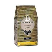 Кофе зерновой Lavazza Bourbon 1 кг
