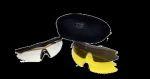 Тактические очки Jack Pyke Camo