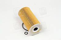 Фильтр масляный HYUNDAI, KIA OX377D (производитель Knecht-Mahle) OX377D