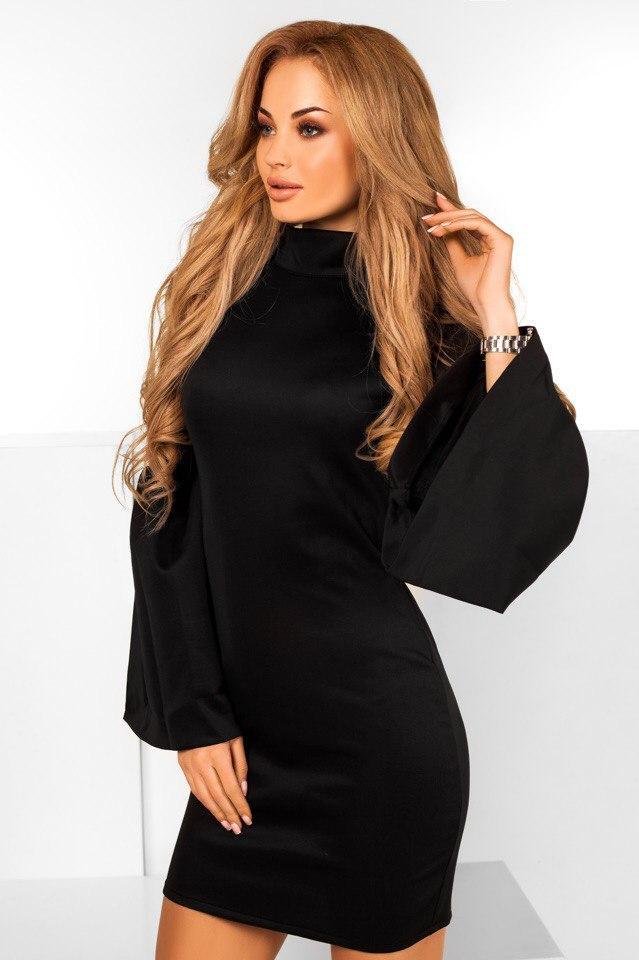 Бальное платье для девочки купить в москве
