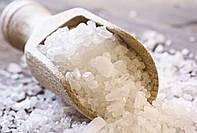 Морская соль для молодости и красоты!!!