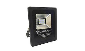 Прожектор светлодиодный ENERLIGHT PRIME 10Вт 6500K