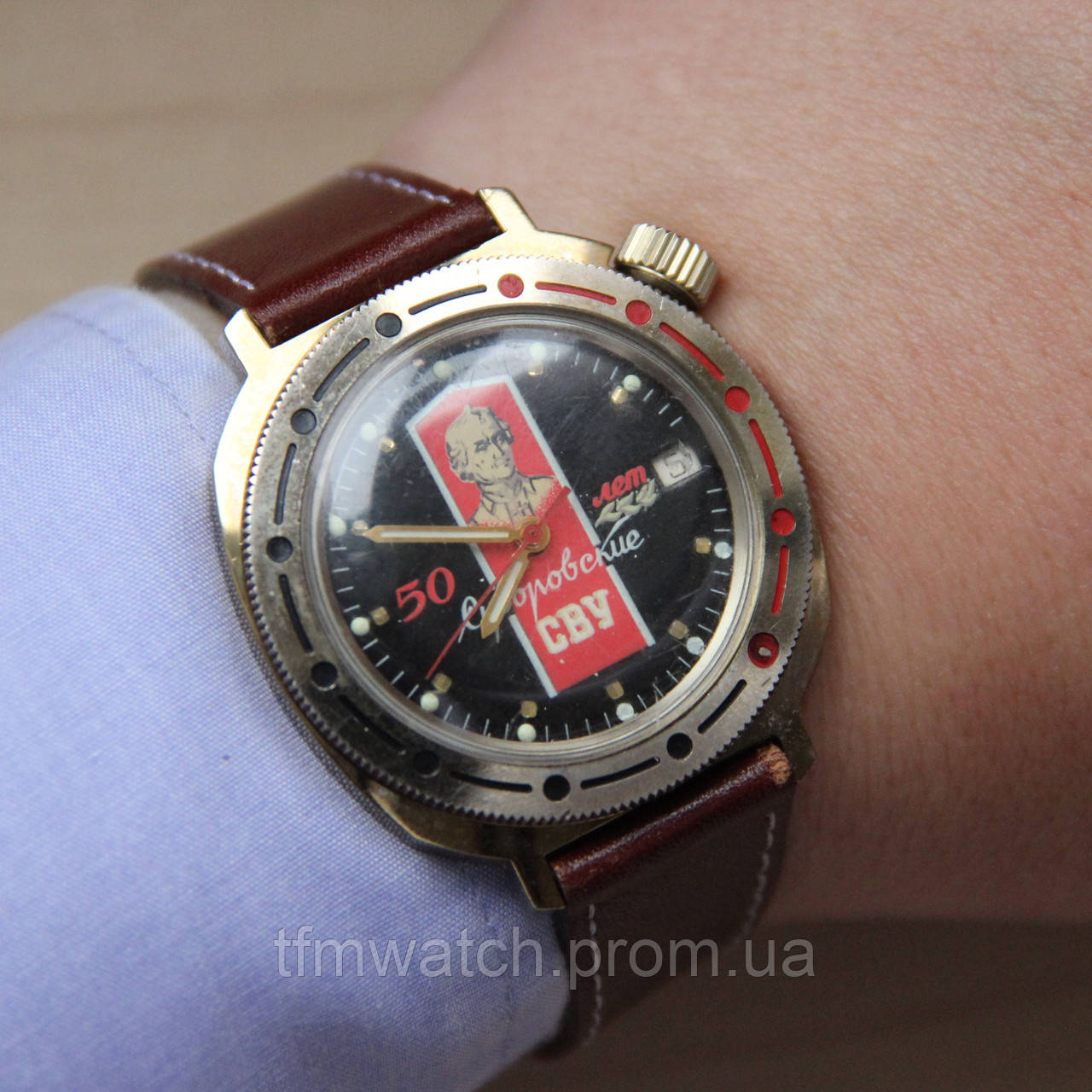 Суворовский часы купить джек леман часы купить в