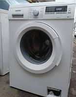 Стиральная машина Siemens WM14Q4RO