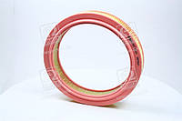 Фильтр воздушный MAZDA 626 (производитель M-filter) A110