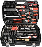 Какой инструмент выбрать?