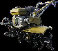 Мотоблок DON-INTER (DON R-900C)