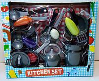 Посуда LN783C HN