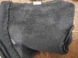 Замш женские перчатки/женские перчатки Стильные только оптом, фото 4