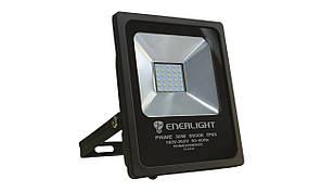 Прожектор светлодиодный ENERLIGHT PRIME 30Вт 6500K