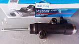 Цилиндр сцепления рабочий ВАЗ 2101, 2102, 2103, 2104, 2105, 2106, 2107 АвтоВАЗ, фото 3