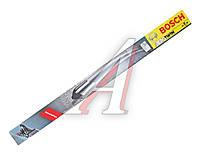 Щетка стеклоочистителя 530/475 AEROTWIN A927S (производитель Bosch) 3 397 118 927, фото 1