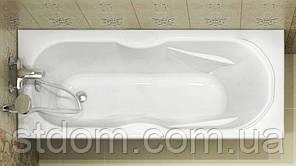 Акриловая ванна Koller Pool Delfi 170x70 43314