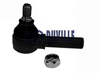Наконечник тяги рулевой поперечной MERCEDES (производитель Ruville) 925172