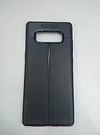 Чехол TPU для Samsung Galaxy Note 8 SM-N950