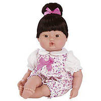 Кукла пупс Адора, - Adora PlayTime Baby Floral Romper, оригинал