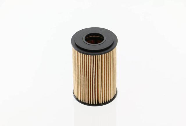 Фильтр масляный MB WL7227/OE640/4 (производитель WIX-Filtron) WL7227