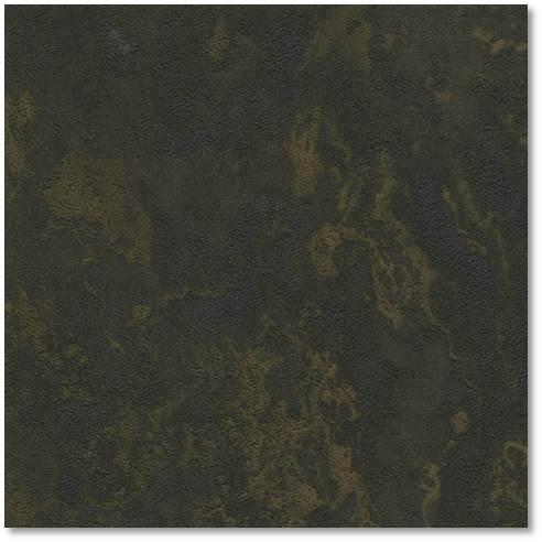 Флизелиновые обои Decori & Decori Roberto Cavalli №2 Арт. 13023