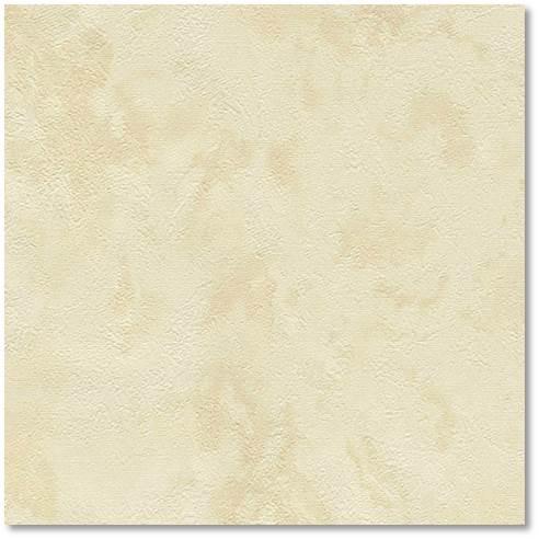 Флизелиновые обои Decori & Decori Roberto Cavalli №2 Арт. 13025
