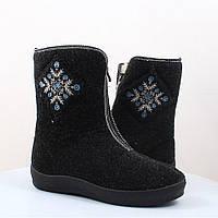 Женские домашняя обувь Dago (48408)