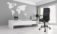Офисное кресло марки GOODHOME