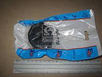 Кронштейн глушителя MAZDA (производитель Fischer) 783-910
