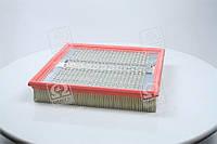 Фильтр воздушный MB (производитель M-filter) K250