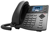 IP-Телефон D-Link DPH-150S/F5 1xFE LAN, 1xFE WAN, Кольоровий екран