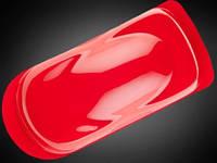 Краски для аэрографа Wicked Colors-W015-Crimson