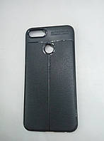 Чехол TPU для Xiaomi Mi A1