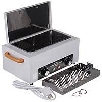Сухожаровой шкаф KH-228 (сухожар) Маленький