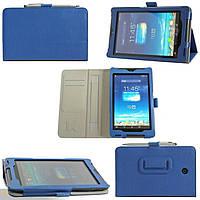 Чехол для планшета Asus Fonepad HD7 ME373 (чехол-книжка Elite)