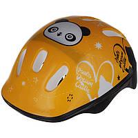 Шлем детский (779-124) 5 цветов