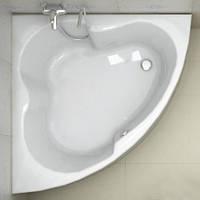 Акриловая ванна Koller Pool Kalipso 150x150 45242