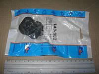Кронштейн глушителя MERCEDES (производитель Fischer) 143-902