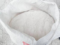 Мел кормовой, высокое содержание кальция