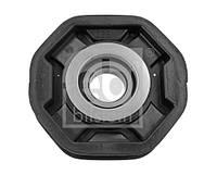 Опора вала кардан. (подвесной подшипник) MB LK-LN2, NG (84-98) (Производство FEBI) 03538