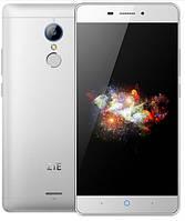 ZTE V5 Pro ZTE N939sc 5.5 дюймов Octa core Android 5.1 мобильный телефон 2 ГБ RAM 16 ГБ ROM FDD LTE 13.0MP FHD, фото 1