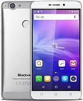 Blackview R7 4/32 Silver