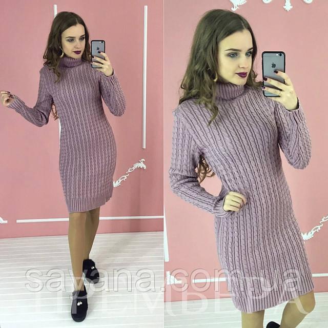 платье модное оптом