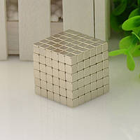 Неокуб квадратный