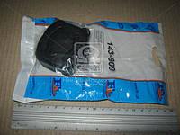 Кронштейн глушителя MERCEDES (производитель Fischer) 143-909