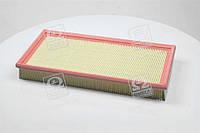 Фильтр воздушный MITSUBISHI CARISMA (производитель M-filter) K425