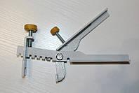 Система выравнивания плитки (ИНСТРУМЕНТ для Raimoni и DLS)(клин 22 мм)