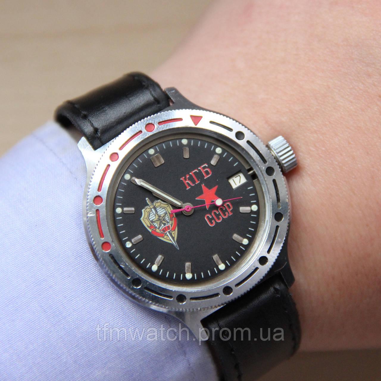 Какие часы купить с автоподзаводом где купить часы стикеры